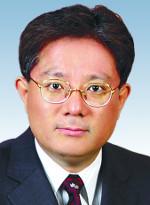 [시론-이동철] 선거, 미래와의 계약 기사의 사진