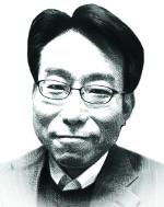 [여의춘추-김영석] 지금이 보수 정당 재구성의 적기다 기사의 사진