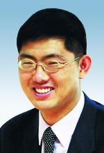 [뉴스룸에서-김지방] 판사 리콜 기사의 사진