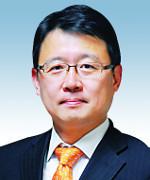 [돋을새김-남도영] 한국 보수가 만들어내야 할 가치 기사의 사진