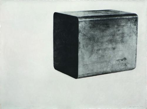 [미술산책] 수묵을 닮은 사진 기사의 사진