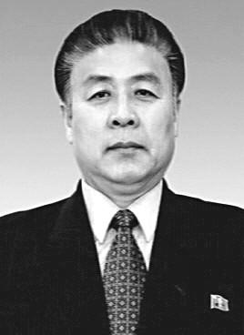 반성하면 등용하는 김정은식 인사법 기사의 사진