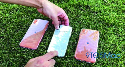 삼성·LG·애플, 하반기 신제품 내놓지만, 문제는 혁신 기사의 사진