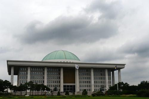 출장 한번에 7280만원… 국회 특활비는 의원 '쌈짓돈' 기사의 사진