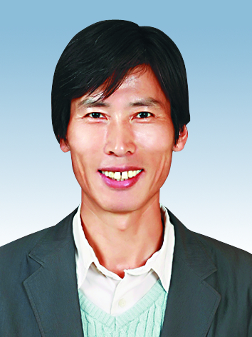 성공회대 총장에 김기석 신부 기사의 사진