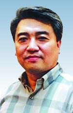 [현장기자-장선욱] 일방통행식 '518타워' 고집… 섬김의 리더십 되새겨야 기사의 사진