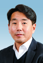 [돋을새김-신창호] 북핵 폐기, 생각보다 어려운 길 기사의 사진