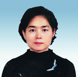 동덕여대 첫 여성 총장 김명애 기사의 사진