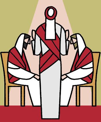 [교회용어 바로 알기] 당회장과 담임목사 기사의 사진