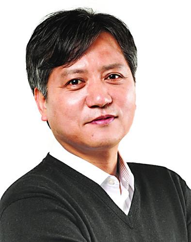 서울시의회 출범… 의장에 신원철 기사의 사진