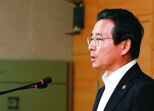 '합병 과정 의혹' 한숨 돌린 삼성… 향후 檢 수사는 부담 기사의 사진