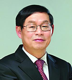 경총, 신임 상근부회장에 김용근 자동차산업협회장 선임 기사의 사진