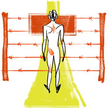 [인 더 바이블] 죄(trespass) 기사의 사진