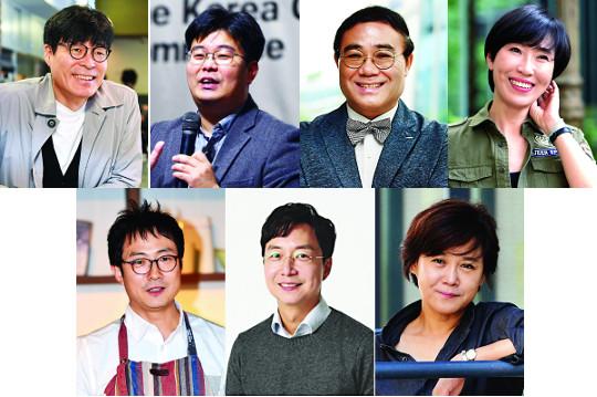 푹푹 찌는 더위! 동서양 古典 탐방으로 지친 심신 힐링하세요 기사의 사진