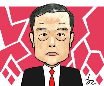 [한마당-김명호] 김병준 체제 기사의 사진