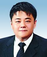 [창-김철오] 이방인 기사의 사진