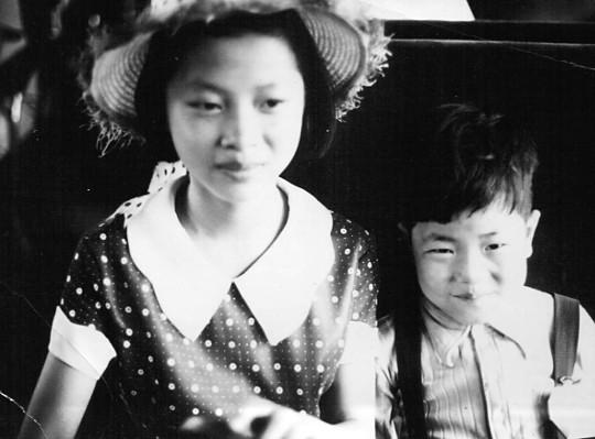 [역경의 열매] 박신애 <2> 뜻밖의 800달러… 가난한 유학생 부부에 축복 기사의 사진