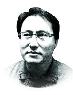 [여의춘추-김준동] 김상곤, 교육수장 자격 없다 기사의 사진