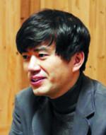 [한국교회 설명서] 교회가 NAP를 반대하는 이유 기사의 사진