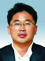 [뉴스룸에서-민태원] 의료계 미투와 샤프롱 제도 기사의 사진