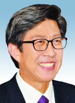 [박형준 칼럼] 김병준 혁신의 성공 조건 기사의 사진