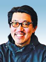 [청사초롱-조윤석] 무더위 식혀줄 파초선, 쿨루프 기사의 사진