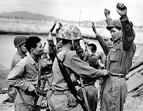 """[역경의 열매] 김선도 <4> """"너는 어떻게 할래? 나는 국군한테 간다"""" 기사의 사진"""
