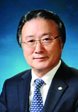 부산장신대 새 이사장에 김임권 장로 선출 기사의 사진