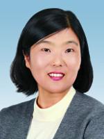[이지현의 티 테이블] 플라스틱 복수 기사의 사진