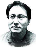 [여의춘추-김준동] 국가교육회의의 존재 이유를 묻는다 기사의 사진