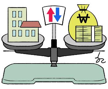 [한마당-태원준] 세금의 기술 기사의 사진