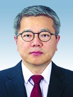 [시사풍향계-김용하] 국민이 책임지고 국민연금 개혁해야 기사의 사진
