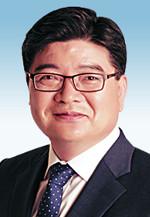 [기고-김용진] '개천 용'을 위한 희망사다리 기사의 사진