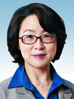 [경제시평-이은형] 여성 리더, 조직 생존에 필요 기사의 사진