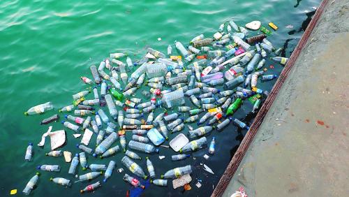 [논설실에서] 쓰레기에 대한 문화적 태도 바뀌어야 기사의 사진