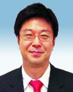 [한반도포커스-김재천] 김정은의 답답증 해소하려면 기사의 사진