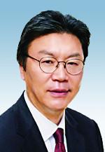 [기고-김창범] 한-인니, 새로운 미래를 열다 기사의 사진