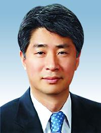 한국당 몫 헌법재판관 후보 이종석 서울고법 판사 추천 기사의 사진