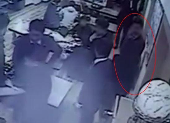 [생각해봅시다] '성추행범 법정 구속' 논란, 법조계 시각은… 기사의 사진