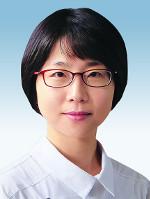 [경제시평-민세진] 소득주도성장의 바른 이름은? 기사의 사진
