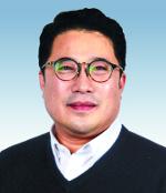[현장기자-지호일] 누가 김 판사를 '최후의 판관'으로 골랐나 기사의 사진