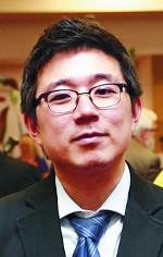 [교회 톺아보기] 버려야 채워지는 역설 기사의 사진