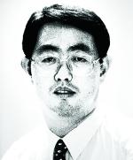 [염성덕 칼럼] 권력과 밥상 기사의 사진
