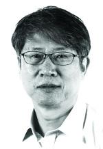 [여의춘추-라동철] 부동산 정책의 원칙 기사의 사진
