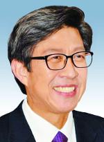 [박형준 칼럼] 정의로운 국가와 권력의 위선 기사의 사진