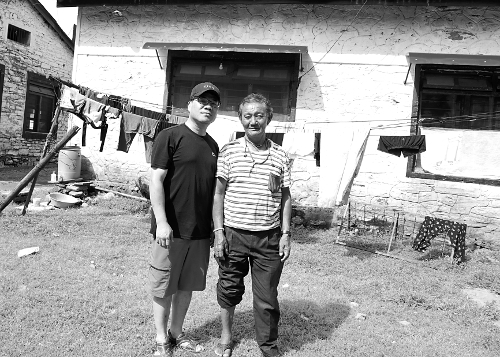 [김선주의 작은 천국] 교회가 빈곤해졌다 기사의 사진