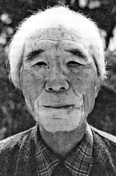 [한국기독역사여행] 왜 나를 살리셨을까 … 전도하는 농부되다 기사의 사진