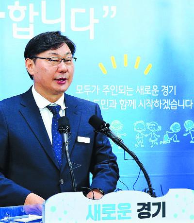 경기도에 '北 옥류관 1호점' 유치 가시화 기사의 사진