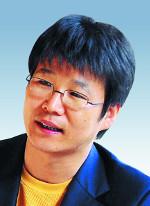 [뉴스룸에서-김남중] 세대에 대한 감각 기사의 사진