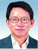 초대 서울기술연구원장에 고인석 기사의 사진
